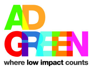 AdGreen launches Game Changing Carbon Calculator