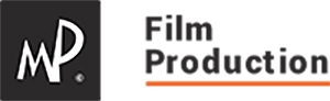 MP Film Production