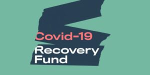 Film and TV Charity Recovery Scheme is open until Monday 12 October