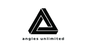 Angles Unlimited India