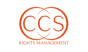 Spotlight Q+A with FOCUS exhibitor CCS Rights management