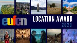 EUFCN Location Award 2020 shortlist is revealed