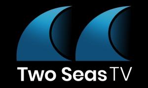 Two Seas TV