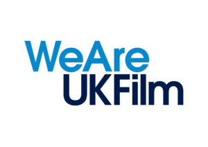 WE ARE UK FILM exhibits at FOCUS for the first time