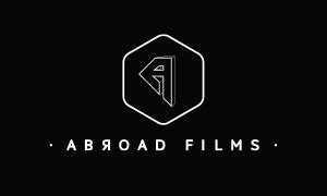 Abroad Films