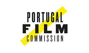 Portugal Film Commission