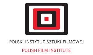 The Polish Film Institute
