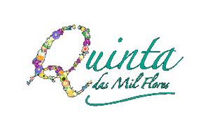 Quinta das Mil Flores Gardens, Follies and Cottage