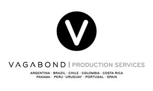 Vagabond Production Services