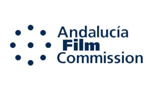 Andalucia Film Commission