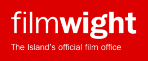 Isle of Wight launches its Film Office