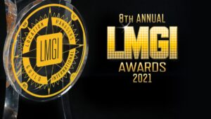 Submissions Now Open for 8th Annual LMGI Awards