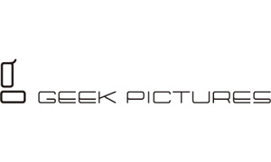Geek Pictures Inc
