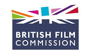 British Film Commission