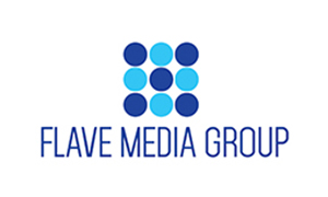 Flave Media Group Limited