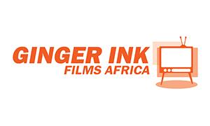 Ginger Ink Films Africa
