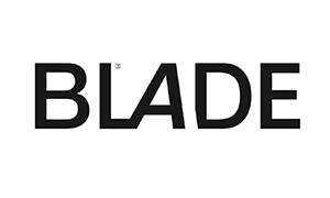 Blade Production