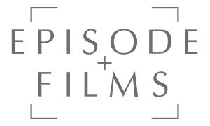 Episode Films