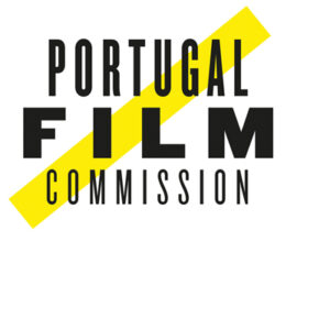 Advertorial: Why Should You Film in Portugal?