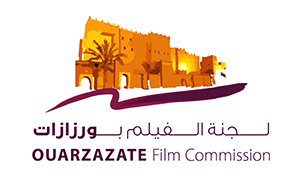 Ouarzazate Film Commission