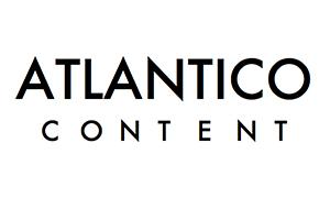 ATLANTICO CONTENT