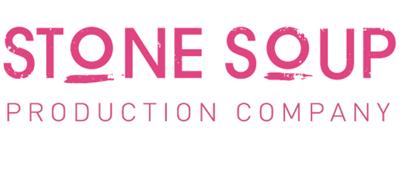 Stone Soup Production Company