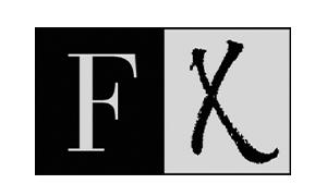 FX-Group