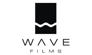 Wave Films