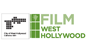 City of West Hollywood Film Office