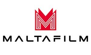 MaltaFilm