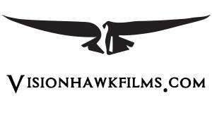 VisionHawk Films