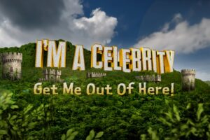 ITV's I'm a Celebrity…Get Me Out of Here returns to Wales for Second Year