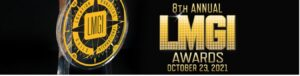 Nominations Announced for the 8th Annual Location Managers Guild International Awards