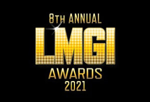 The Location Managers Guild International to stream 2021 awards