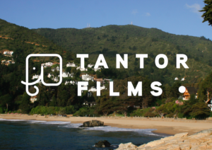Advertorial: Tantor Is About Trust