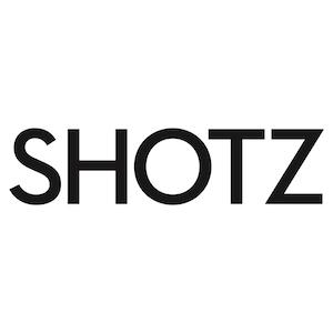 Shotz Production Service Berlin