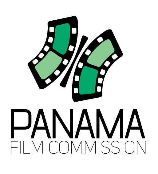 Panama Film Commission