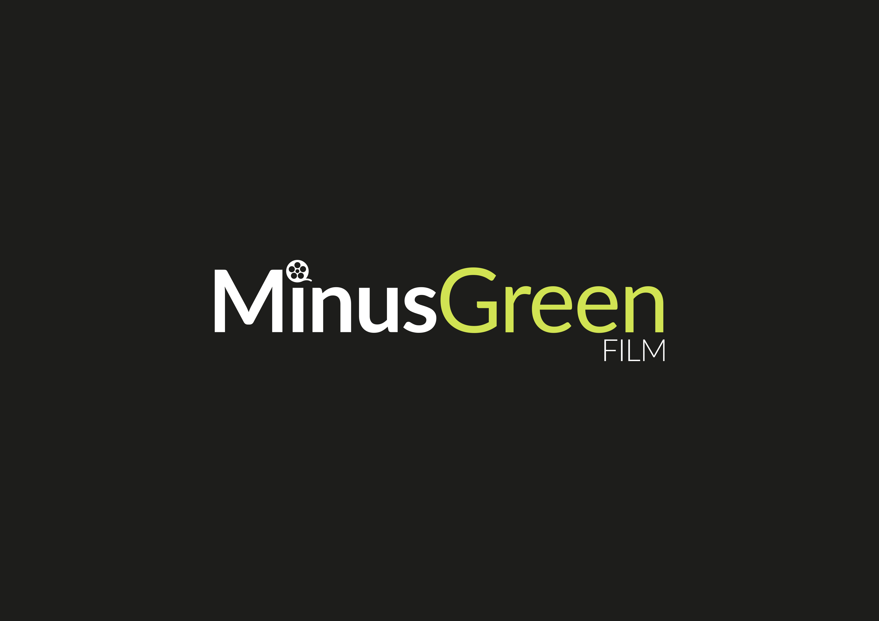 MinusGreen Productions