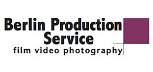 Berlin Production Service Company