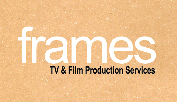 Frames TV & Film Production