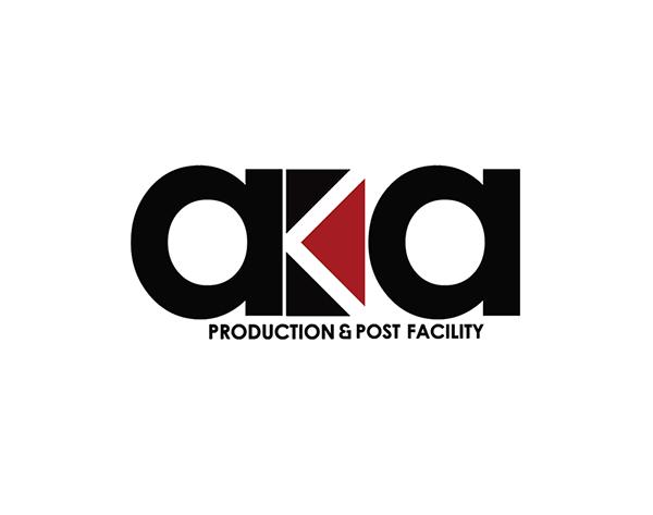 A K A Media Dubai