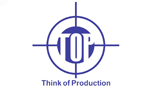 Think Of Production