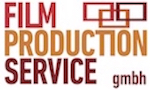 Film Production Service GmbH