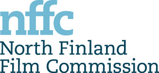 North Finland Film Commission
