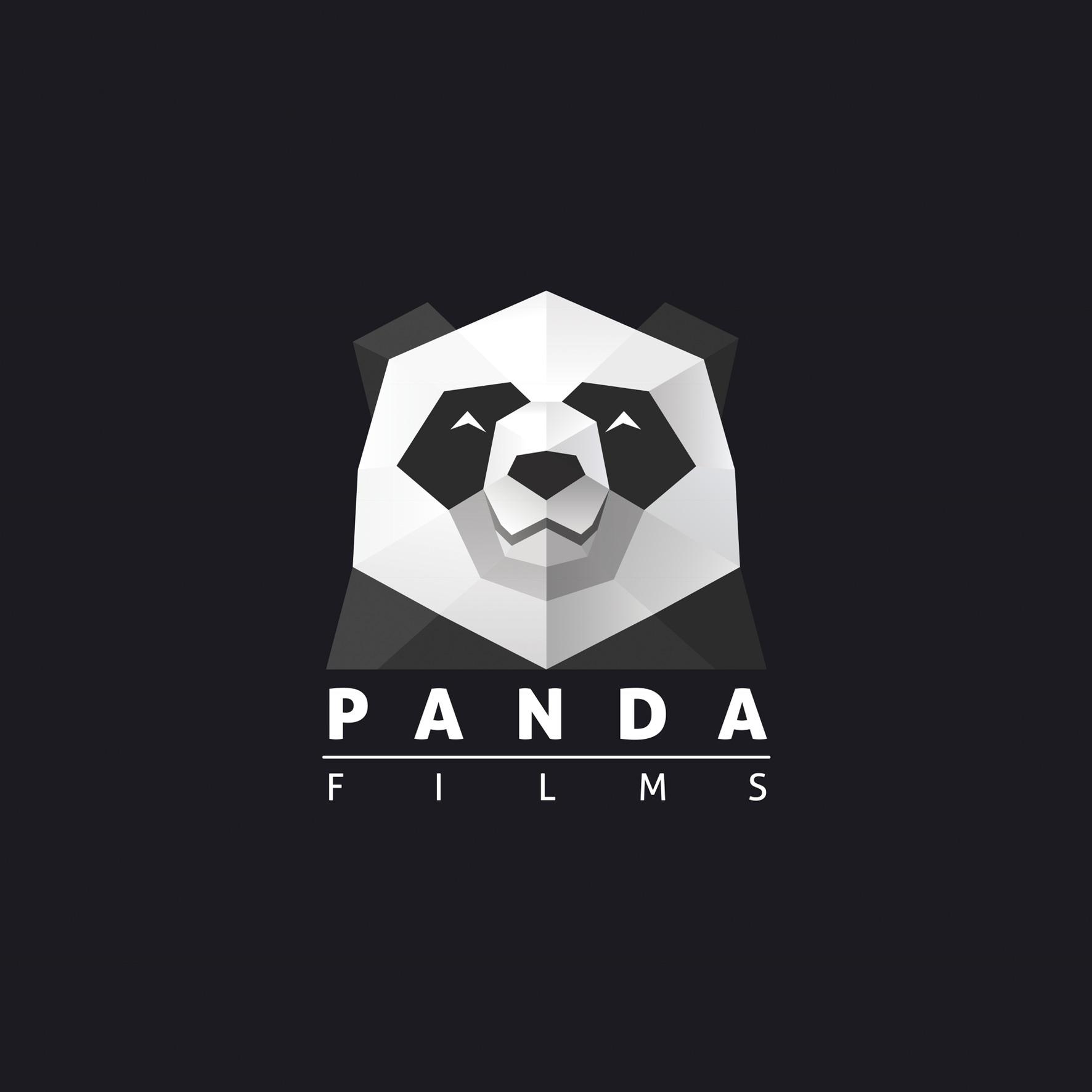 Panda Films