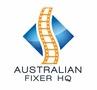 Australian Fixer HQ
