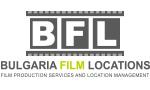 Bulgaria Film Locations