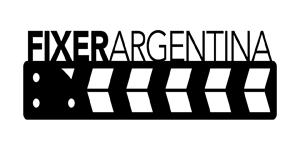 Fixer Argentina