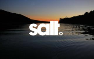 Salt Film Ltd