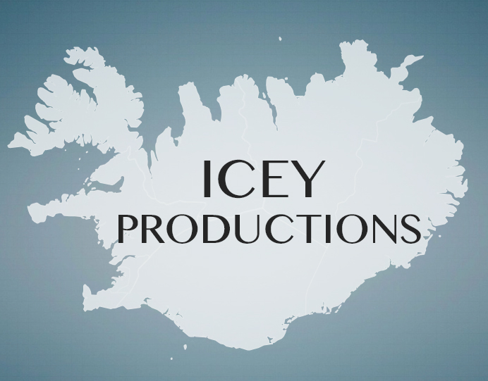 Icey Productions